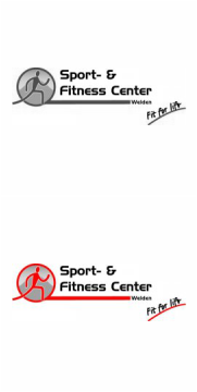 Sport- und Fitness Center